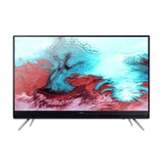 "Samsung 5-Series K5100 40"" 1080p LED TV, Black"