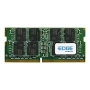 Edge™ PE248086 8GB (1 x 8GB) DDR4 SDRAM SODIMM DDR4-2133/PC4-17000 Desktop/Laptop RAM Module