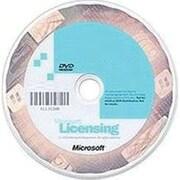 Microsoft Windows Server 2012 Software, 20 Device CALS, Windows (R18-04093)