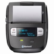 Star Micronics® SM-L200 203 dpi Direct Thermal Printer, Wired, Black