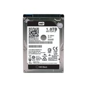 "WD® Black WD10JPLX 1TB SATA 2.5"" Internal Hard Drive"