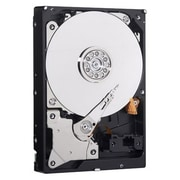 "WD® Blue WD5000LPCX 500GB SATA 2.5"" Internal Hard Drive"