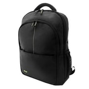"Acer™ CBA156 Nylon Backpack for 15.6"" Laptops, Black"