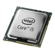 Intel® Core™ i5-4200M Server Processor, 2.5 GHz, Dual Core, 3MB (CW8064701486606S)
