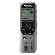 Philips DVT1200 Voice Tracer Digital Recorder