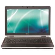 """3M™ PFNDE001 14"""" Laptop Frameless Privacy Screen Filter, LCD"""