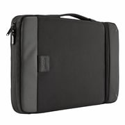 Belkin™ B2A070-C01 Air Protect™ Ballistic Nylon Notebook Sleeve for HP 11/Dell 11/Samsung/Acer C7 Chromebooks, Black
