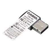 Casio® YW-40 Wi-Fi Adapter for XJ-F100W Projector