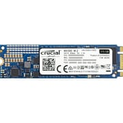 Crucial™ MX300 275GB M.2 SATA 6 Gbps Internal Solid State Drive (CT275MX300SSD4)