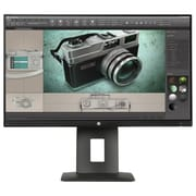 "HP® Business Z23n M2J79A4#ABA 23"" LED LCD Monitor, Black"