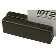 ID TECH® MiniMag II IDMB Dual Track Magnetic Stripe Reader