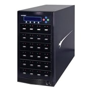 Kanguru™ 1 to 23 USB Duplicator (U2D2-23)