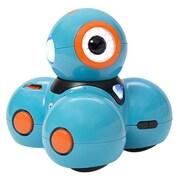 Wonder Workshop Dash Toy Robot, Blue (DA01)