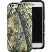 Fuse® Case for Apple iPhone 6/6S, Green/Realtree AP Camo, 2/Pack (7769)