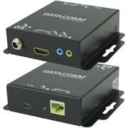 Datacomm Electronics 46-0200-lt HDbaset™ Lite HDMI® Extender