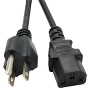 Vericom Xps50-03432 Computer Power Cord (50ft)