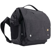 Case Logic Flxm101 Anthracite Reflexion DSLR and Tablet Crossbody Bag