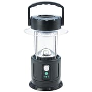Dorcy 41-3112 300-Lumen LED Lantern With Bluetooth® Speaker