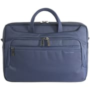 "Tucano Wo2c-mb15-b 15"" Work_Out II Compact Notebook Bag (blue)"