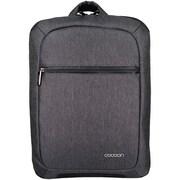 """Cocoon Mcp3401gf Slim 15"""" Graphite Backpack"""