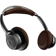 Clarity 79564.001 Wireless TV Listener