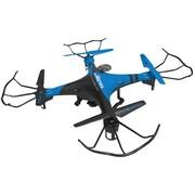 PCT Brands 70583-pg Zero Gravity Talon HD Drone (blue)