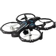 Digital Treasures 70356 Zero Gravity X2-hd Drone