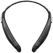 Lg 12955vrp Tone Pro™ Hbs-770 Stereo Headset (black)