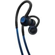 Soul 81970464 Flex High-performance Sport Headphones (blue)