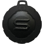 Soul 81971084 Storm™ Weatherproof Bluetooth® Speaker