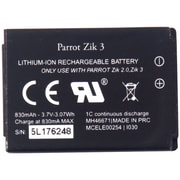 Parrot Pf056026 Zik® 3 Battery