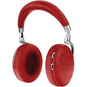 Parrot Pf562005 Zik® 3 Headphones (red Croc)