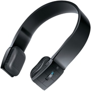 iSoundDghp-5610 Bt-1050 Over-ear Bluetooth® Headphones With Microphone