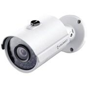 Amcrest IP3m-954ew 3.0-Megapixel Outdoor Bullet PoE IP Camera (white)