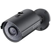 Amcrest IP4m-1025eb 4.0-Megapixel Outdoor Bullet PoE IP Camera (black)