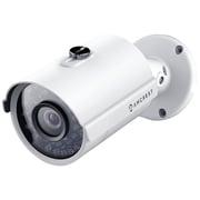 Amcrest IP4m-1025ew 4.0-Megapixel Outdoor Bullet PoE IP Camera (white)