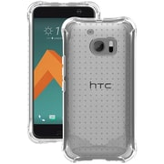 Ballistic Jw4153-a53n HTC® One (m10)™ Jewel Case