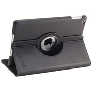Devicewear Det-ipa-blk iPad Air® Detour 360™ Case