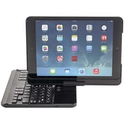 Devicewear Ksk-ipmr-blk iPad Mini™ With Retina® Display Keepsafe Kick Case (black)