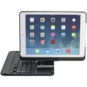 Devicewear Btc-ipa-blk iPad Air® 360degrees Rotating Keyboard Case