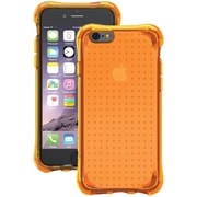Ballistic Jw3366-b34n iPhone® 6 Plus/6s Plus Jewel Case (neon Orange Translucent)