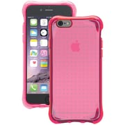 Ballistic Jw3366-b36n iPhone® 6 Plus/6s Plus Jewel Case (neon Pink Translucent)