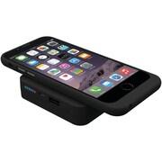 Trident Bd-qiPb6k-bkiP6 Apple® iPhone® 6 Electra® Series Qi® Power Base 6000 Bundle