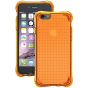 Ballistic Jw3345-b34n iPhone® 6/6s Jewel Case (neon Orange Translucent)