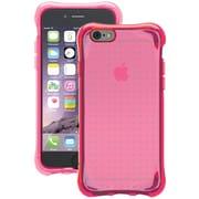Ballistic Jw3345-b36n iPhone® 6/6s Jewel Case (neon Pink Translucent)