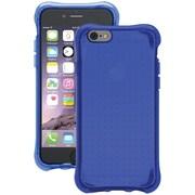 Ballistic Jw3345-b37n iPhone® 6/6s Jewel Case (venetian Blue Translucent)