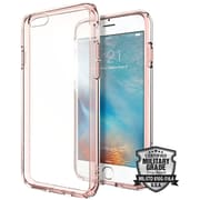 Spigen Sgp11722 iPhone® 6/6s Ultra Hybrid Case