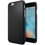 Spigen Sgp11592 iPhone® 6/6s Thin Fit® Case (black)