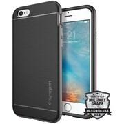 Spigen Sgp11618 iPhone® 6/6s Neo Hybrid® Case (gunmetal)