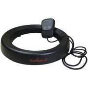 GasWatch TVL218 GasWatch™ Bluetooth® Propane-Level Indicator Scale